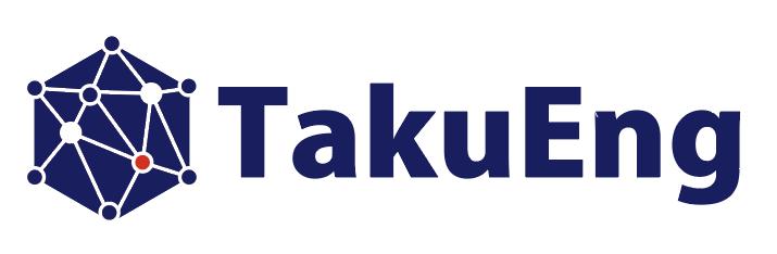TakuEng